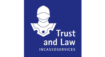 Trust and Law - Buitengerechtelijk kosten
